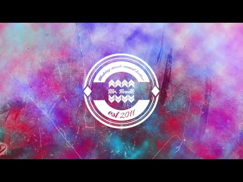 Noah - It Breaks Your Heart (Marv Remix)