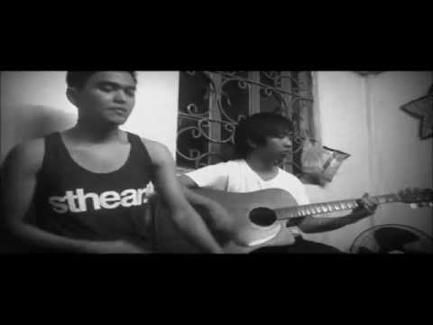 bitter pill - dashboard confessional (cover)