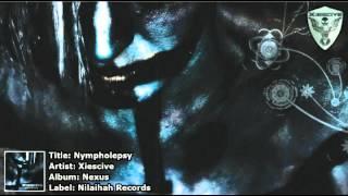 Xiescive - Nympholepsy