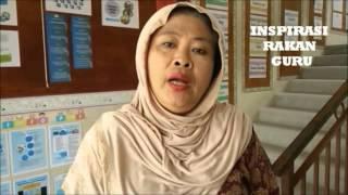 Download lagu INSPIRASI(hafiz)-MAJLIS PERSARAAN PN ARIBAH AHMAD