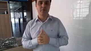 Parceria renovada UAI FARDAS E FALCOMAIRSOFT.COM