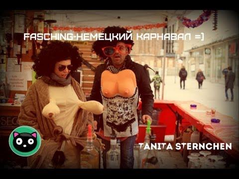 Русское - Секс Видео ХХХ