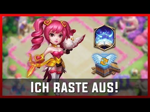 30k-gem-roll---ich-raste-aus!-|-castle-clash-[deutsch]