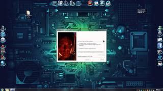 El Señor de los Anillos Batalla por la Tierra Media 1 [DVD FULL Español] torrent o links
