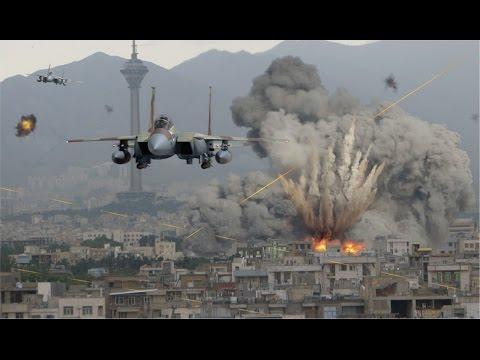 Уничтожение террористов в Сирии российскими ВКС
