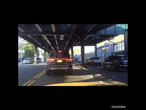 A Day in the Life of a NYC Taxi