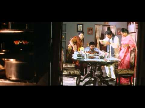 Naagamma | Tamil Movie | Scenes | Clips | Comedy | Songs | Snake blesses Manthra