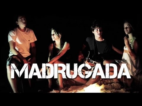 Duranbah - Madrugada