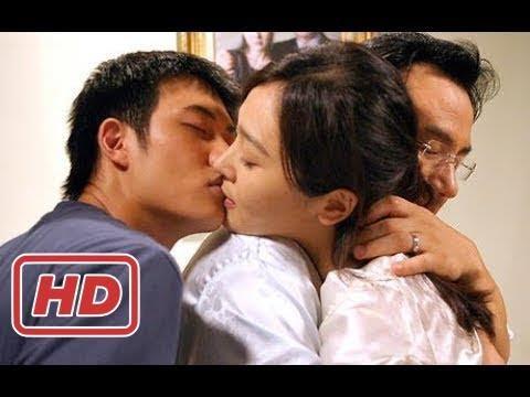 Drama Korea Bikin Baper