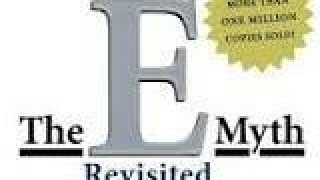The Emyth Revisited Pt 1. Book Review  #Appliance_Repair
