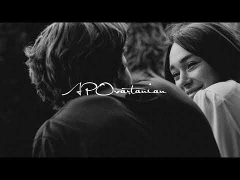 Onlife - Скажи зачем (2019)
