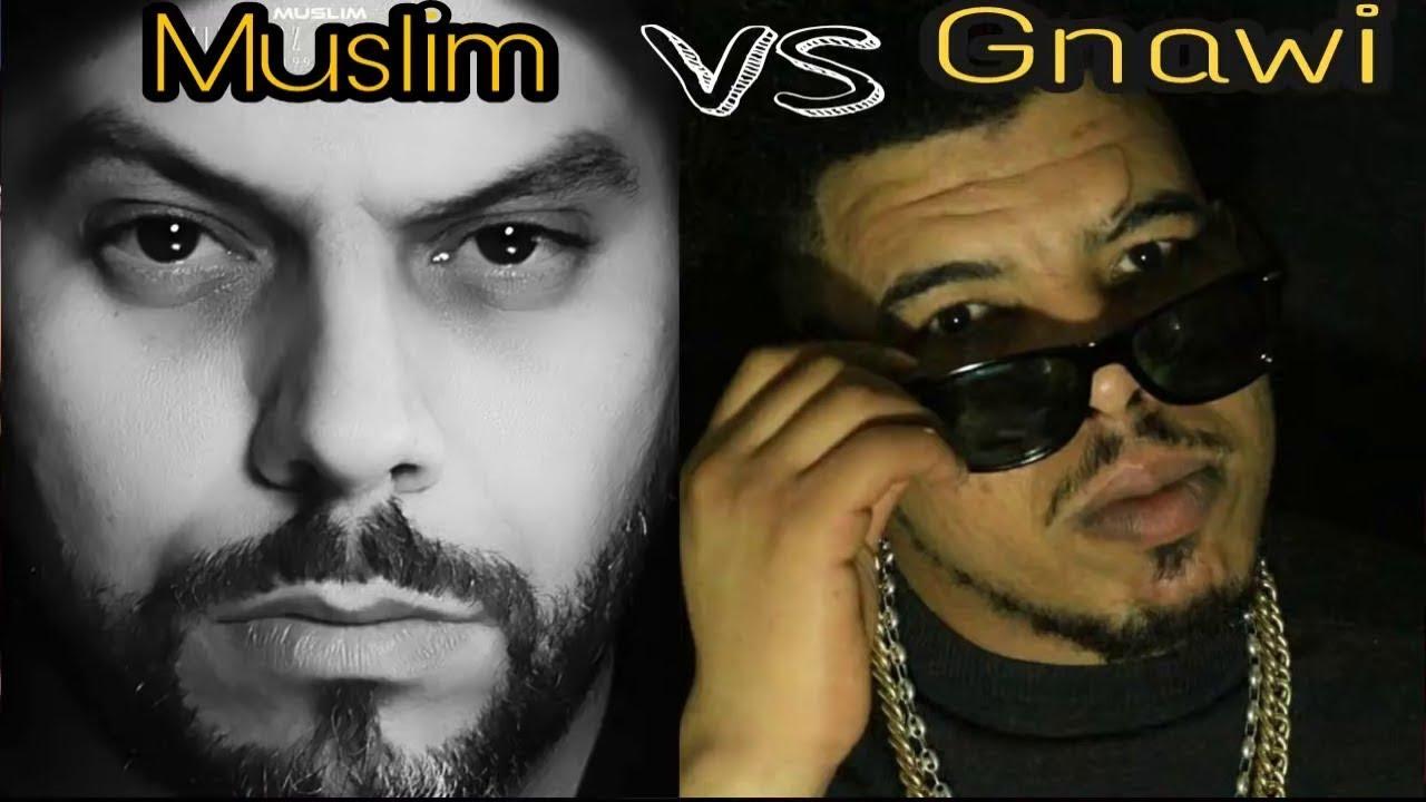 music simo gnawi 2013