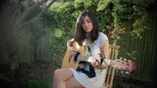 """The Special Two"" - Missy Higgins (Mel SYL cover)"