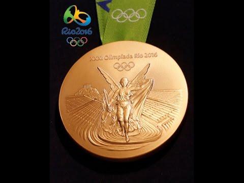 Летние Олимпийские игры — Википедия