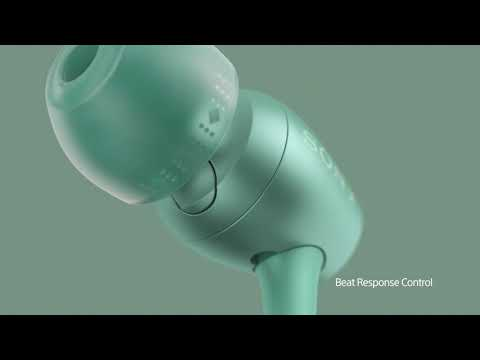 Sony Headphones h.ear in 2 Official Product Video