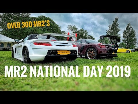 mr2-drivers-club-national-day-2019