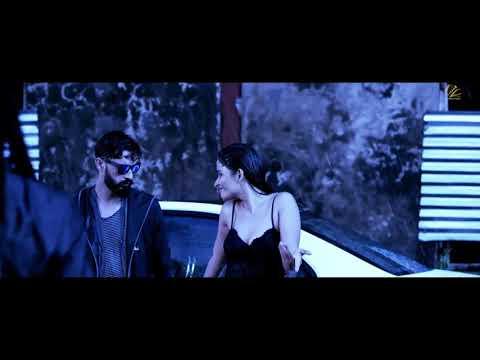 Pretty Bhullar - Pretty Wali | Full Punjabi Songs | Leinster Productions