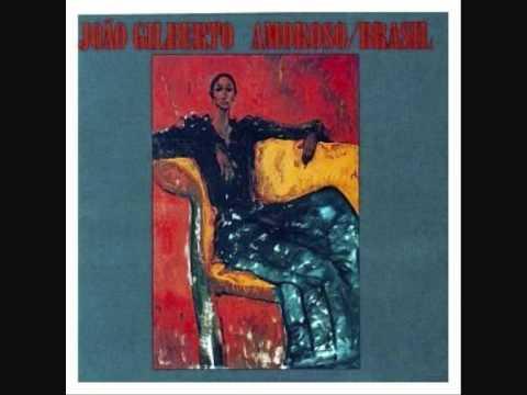 João Gilberto - 'S Wonderful