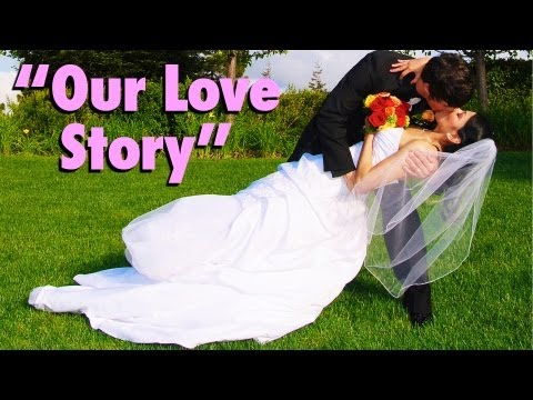 Our Love Story!​​​ | Charisma Star​​​