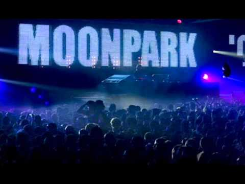 Hernan Cattaneo - Live @ Moonpark (Buenos Aires) (05-04-2003)