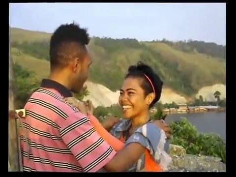 Semoga kau bahagia (RC Family Feat D'Keriting Part 2) - HIP-HOP JAYAPURA