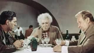 Фильм Сегодня — новый аттракцион 1966 смотреть онлайн бесплатно в хорошем качестве