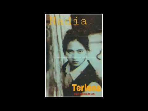 Full Album Nadia - Terlena (1997)
