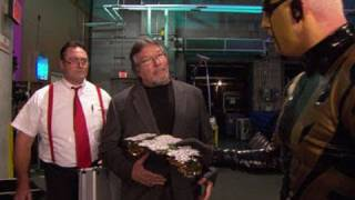 Raw: The Million Dollar Championship returns to owner
