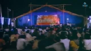 drvishnu sir acting madakari nayaka dilough