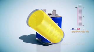 (KYG) 경일그린텍- 슈퍼커패시터 태양광 저장장치, …