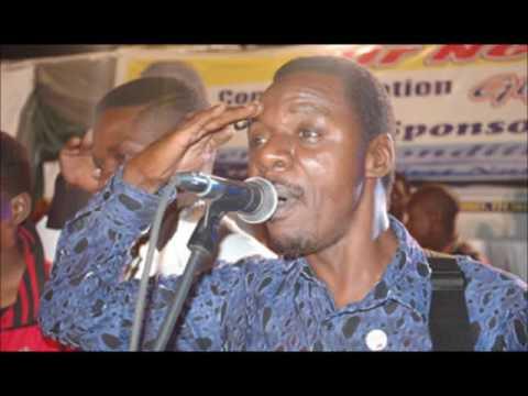 Madhawu - Alick Macheso - Live(Audio)