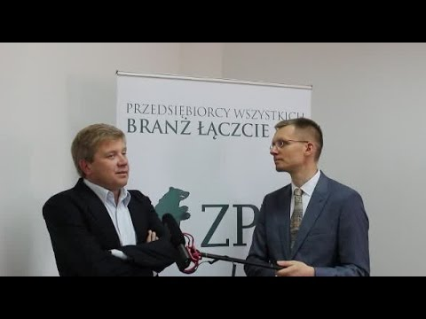 Great opportunities for Polish business in Caucasus and Kazakhstan