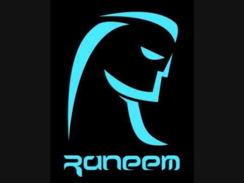 Raneem & Emdee - Atrameez (Paul Miller vs Ronald de Foe Remix)