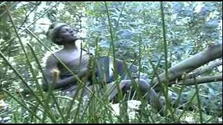 "H. M. Kariuki - Mwomboko ""Kuini Maritati"" By H. M. Kariuki"