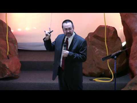 La Provisión del Misionero - Predicaciones Cristianas