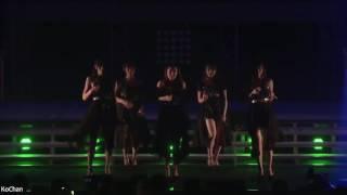 ute 矢島舞美 中島早貴 鈴木愛理 岡井千聖 萩原舞.