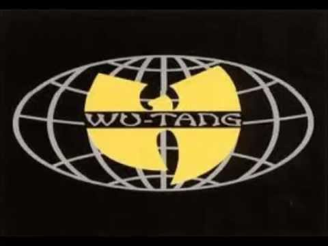 C.R.E.A.M* SAMPLE CUTT [Wu Tang Clan] - Produced by Alfred S. [Hip ...