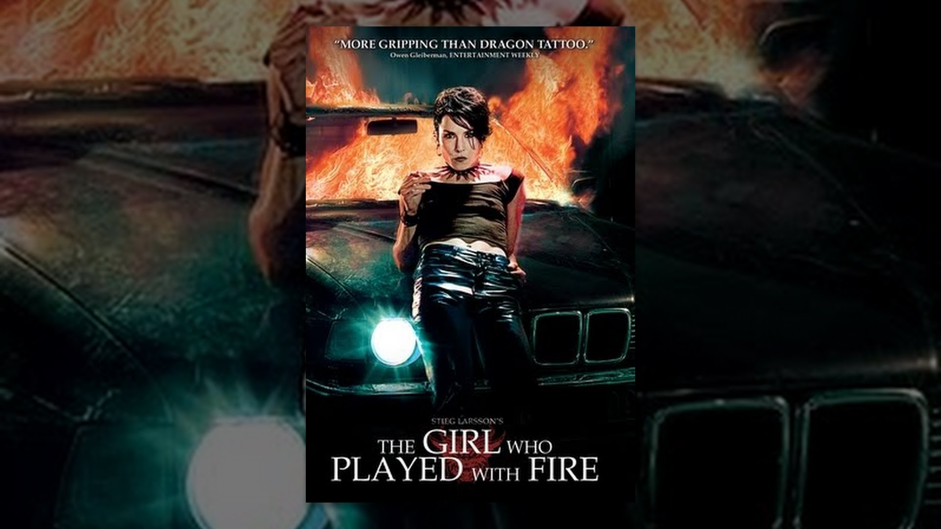 the girl who played with fire watch online english