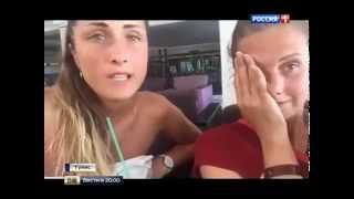 Расстрел туристов в тунисе 2015. Расстрел в тунисе на пляже видео.(Один из очевидцев расстрела террористами иностранных туристов в пятизвездочном отеле Туниса снял происхо..., 2015-08-15T14:26:53.000Z)
