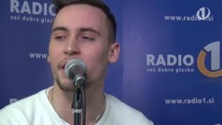 bql ljubljenca slovenskih src po emi v živo na radiu 1