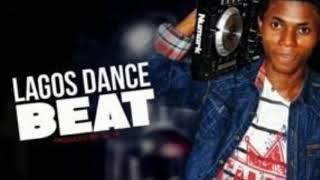 dj-yk---lagos-dance-beat-ologe-instrumental