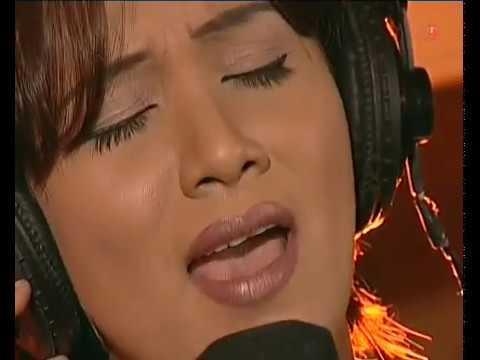 Chali Gail Jhariya [Superhit Bhojpuri Album] Gawanwa Lei Ja Raja Ji