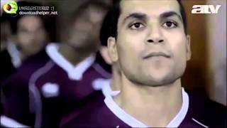 France Football: bundával szerezte meg Katar a 2022-es vb rendezési jogát