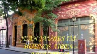 GARDEL ES FRANCES-FALLO LA JUEZA ARGENTINA- PALOMITA BLANCA canta Carlitos!
