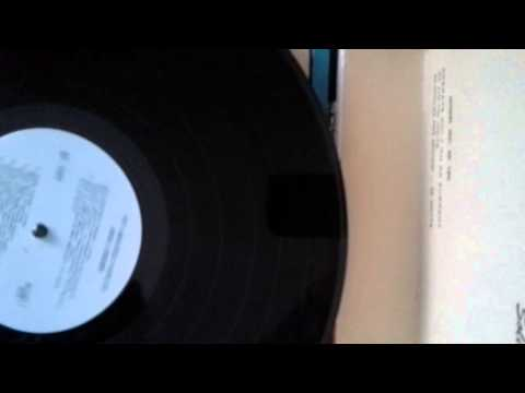 """MacNamara's Band""- Bing Crosby And The Jesters"
