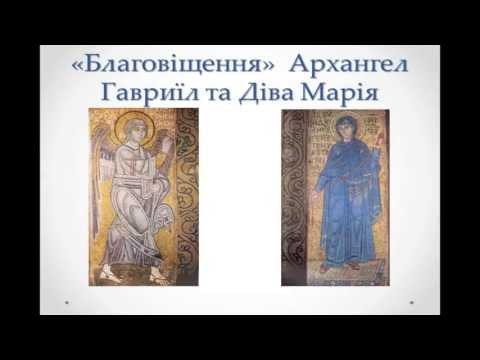 Популярные видео– Валерий Григорьевич Кикта