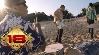 "GOTRIE ""KIRIMKAN JODOH"" Official Music Video"