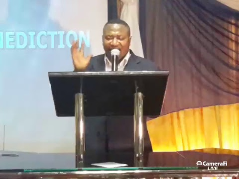 HWY.APM SUNDAY SERVICE 6 AUGUST 2017