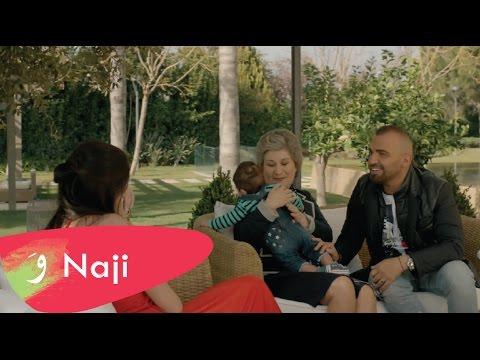 Naji Osta - Eh Naam (Official Music Video) /   -