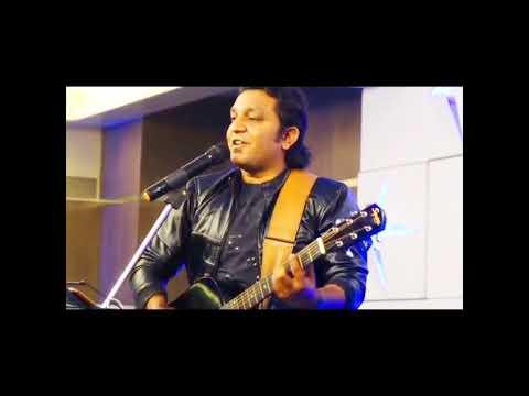 Nagpur live musical band mob.7276229210 orchestra  gulabi akhen Jo Teri dekhi by vijaygill contact